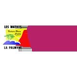 Villes de La Palmyre - Les Mathes