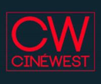 CinéWest