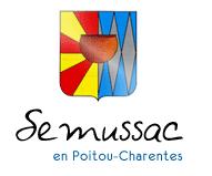 Semussac