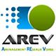 AREV Royan